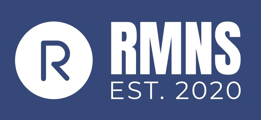 RMNS CNC